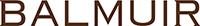 balmuir_logo2