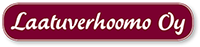 laatuverhoomo_logo2