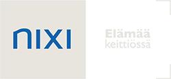 nixi_logo_slogan